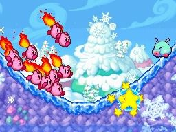 kirby-mass-attack-001.jpg