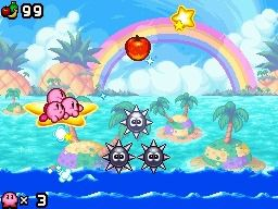 kirby-mass-attack-003.jpg