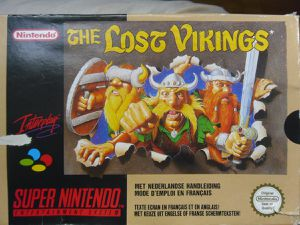 lost-vikings-snes.JPG