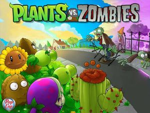plants-vs-zombies-X360.jpg