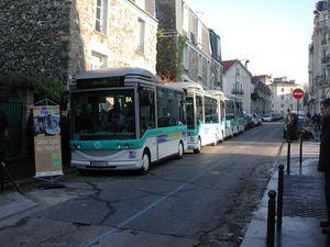 navette-bus-la-chapelle.jpg