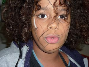 P1150703-GP-Maquillage-Halloween.jpg