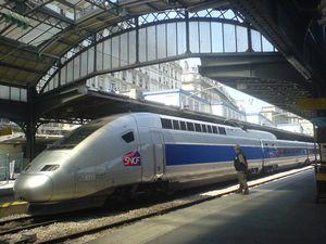 TGV-paris.jpg