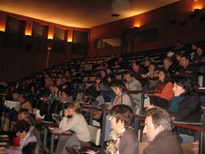 conférence cantines bio 005