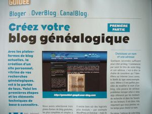creez-un-blog-genealogique.jpg