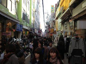 Coree 0992
