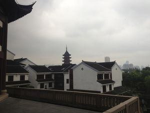 Suzhou 1059