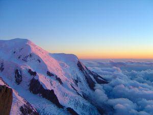 z_mont_blanc_sunset.jpg