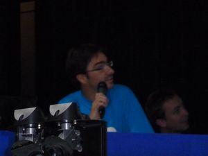 2011-12-03 AG 12-14 (34)