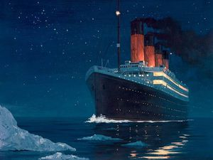 Titanic-2-gratuit-film-streaming.jpg