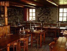 restaurant_bergerie_pralognan_interieur.jpg