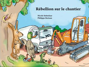 Rebellion sur le chantier Couv recto-1-copie-1
