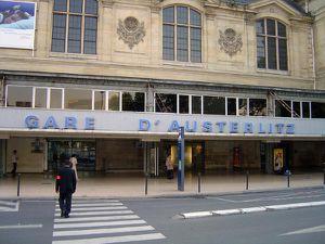 La-gare-d-Austerlitz