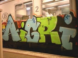 aigri-0.jpg