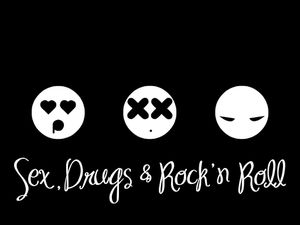 Sex_Drugs_and_Rock_n_Roll.jpg