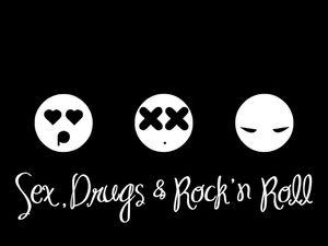 Sex_Drugs_and_Rock_n_Roll.jpg