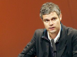laurent-wauquiez.jpg