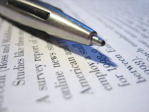 livre_et_stylo.jpg