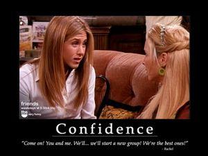 motivational_friends_confidence.jpg