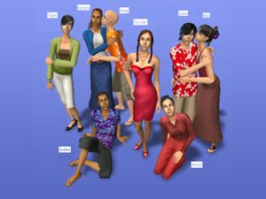 Avatar_Sims_2_Grown_ups_by_plooe.jpg