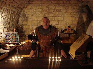 flambeaux-allan-medieval-moyen-age-5.jpg