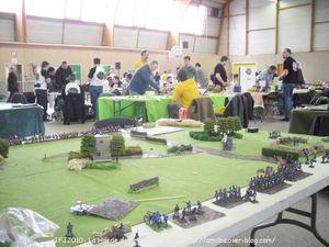 11-JFJ2010- La Horde d Or 17-01-2010