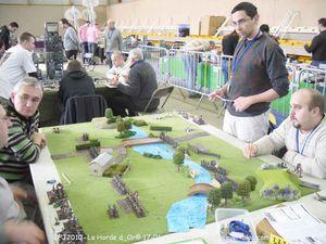 12-JFJ2010- La Horde d Or 17-01-2010
