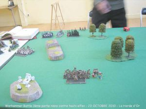 01-Warhammer-Battle-3eme-partie-nains-contre-hauts-elfes--.jpg