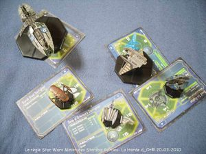 02-La regle Star Wars Miniatures Starship Battles-27-03-201