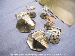 03-SWMSB-13-03-2010-La Horde d Or-La regle Star Wars Miniat