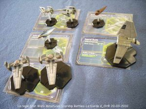 08-La regle Star Wars Miniatures Starship Battles-27-03-201