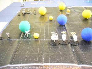11-La regle Star Wars Miniatures Starship Battles-27-03-201