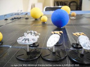 12-La regle Star Wars Miniatures Starship Battles-27-03-201