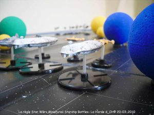 13-La regle Star Wars Miniatures Starship Battles-27-03-201