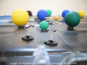 15-La regle Star Wars Miniatures Starship Battles-27-03-201