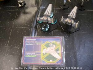 16-La regle Star Wars Miniatures Starship Battles-27-03-201