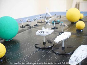 18-La regle Star Wars Miniatures Starship Battles-27-03-201