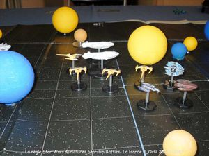 23-La regle Star Wars Miniatures Starship Battles-27-03-201