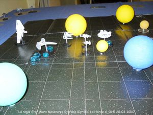 24-La regle Star Wars Miniatures Starship Battles-27-03-201