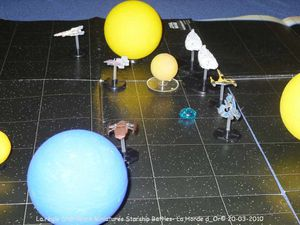 28-La regle Star Wars Miniatures Starship Battles-27-03-201