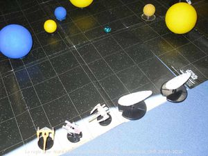 29-La regle Star Wars Miniatures Starship Battles-27-03-201