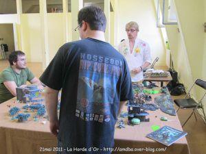 02 21mai 2011 - La Horde d'Or 92600 ASNIERES