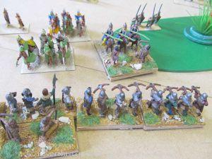 34 11 JUIN 2011 - La Horde d'Or 92600 ASNIERES
