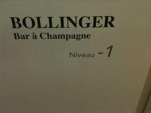 photo-Bollinger-2.jpg