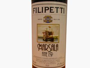 vin-sicilien-marsala.JPG