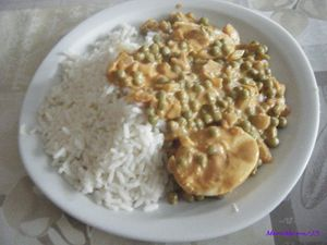 Oeufs-durs-curry8.jpg