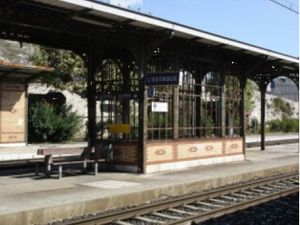 Gare-Estaque.jpg