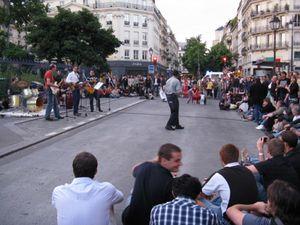Fete-musique-2009 9288 [800x600]