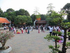 Hanoi 0722 [800x600]