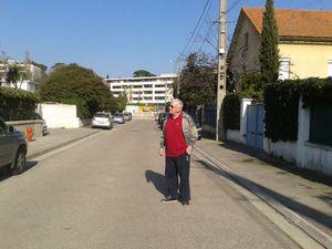 Promenade-avec-cricri-2014-03-09-15.39.52-.jpg